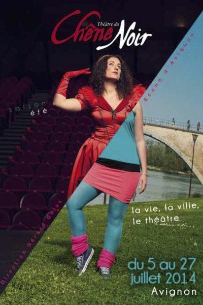 visuel-programme-chene-noir-Festival-2014