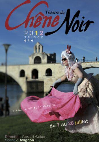 visuel-programme-chene-noir-festival-2012