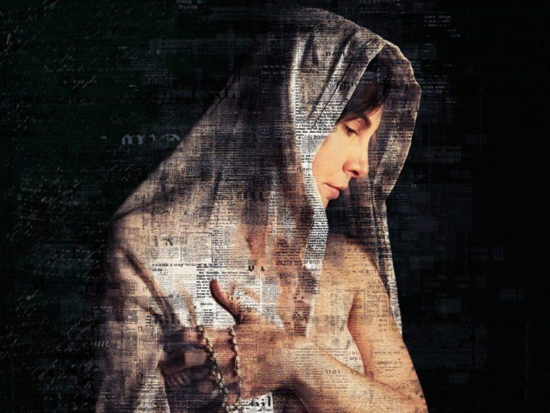 La Religieuse au théâtre du chêne noir