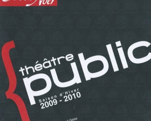 programme-chene-noir-2009-2010