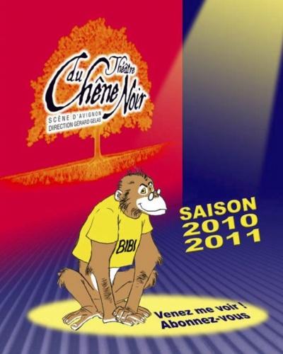 programme-chene-noir-2010-2011