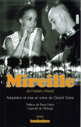 Mireille Gérard Gelas