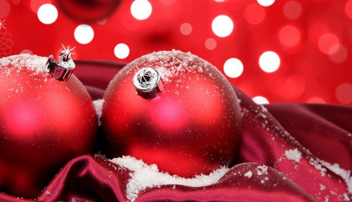 Ferneture du Chêne Noir pour les fêtes de fin d'année... A tres vite