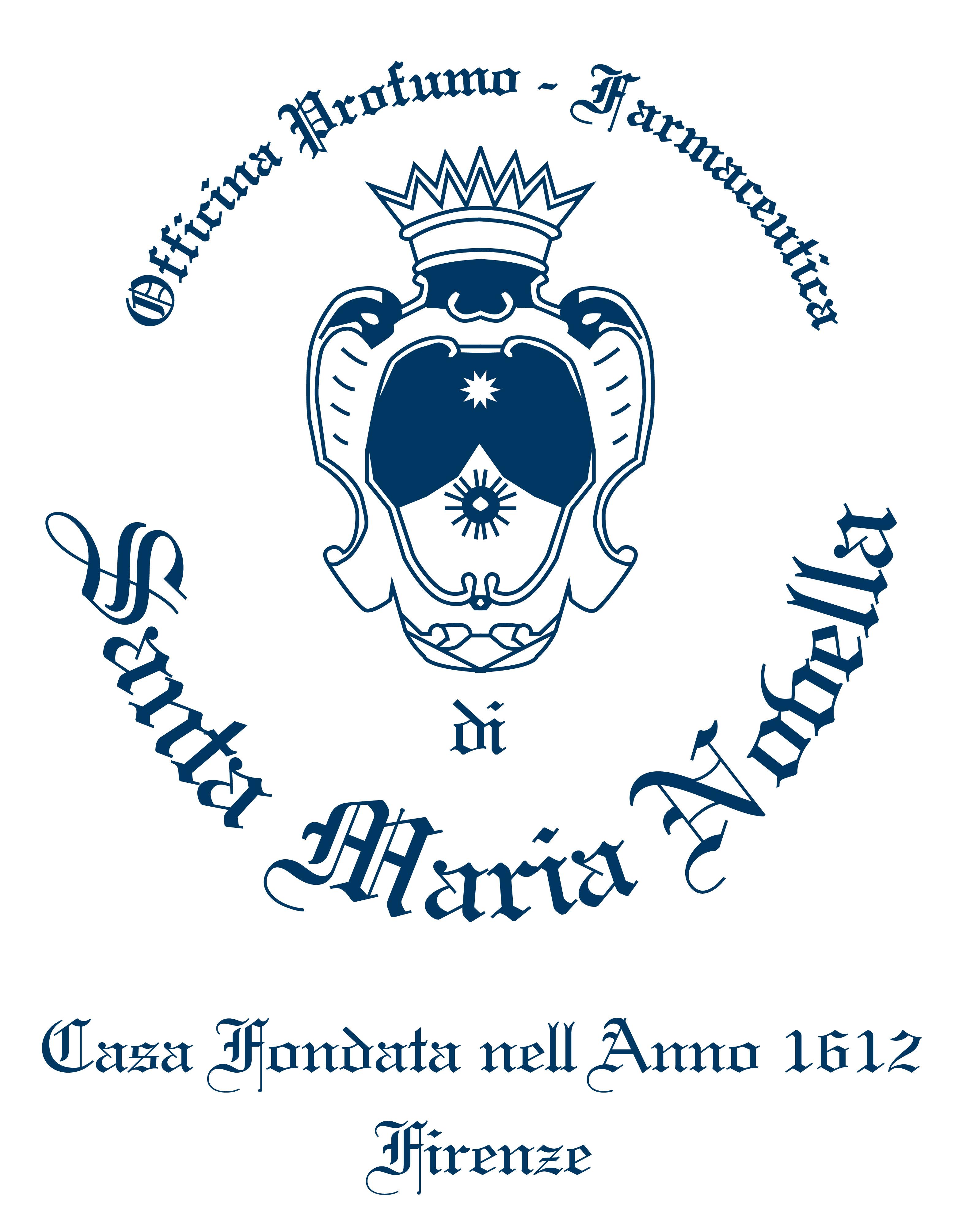 Logo SMN heraldique Festival Off 2016 Avignon