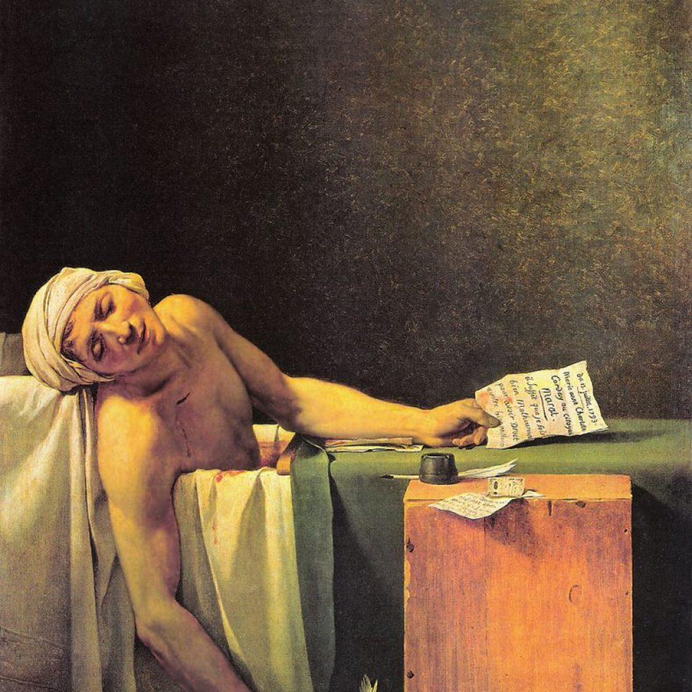 David-Marat-theatre-chene-noir