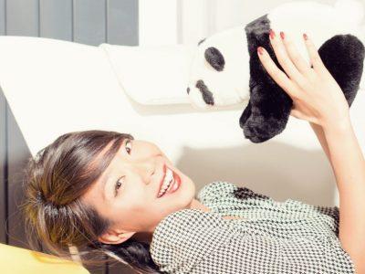 Kee-Yoon Panda photo-renaud Cambuzat