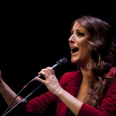 argentina les nuits flamencas