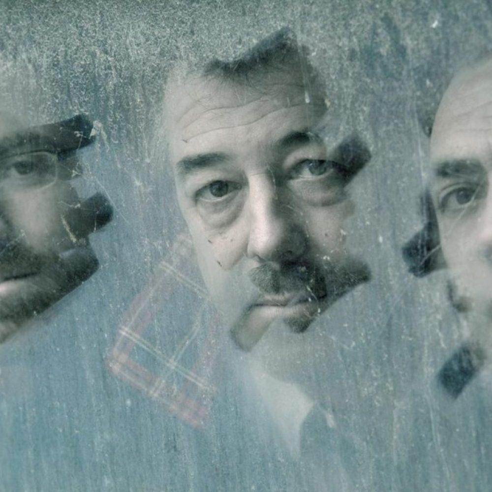 confidentiels -2-theatre-chene-noir