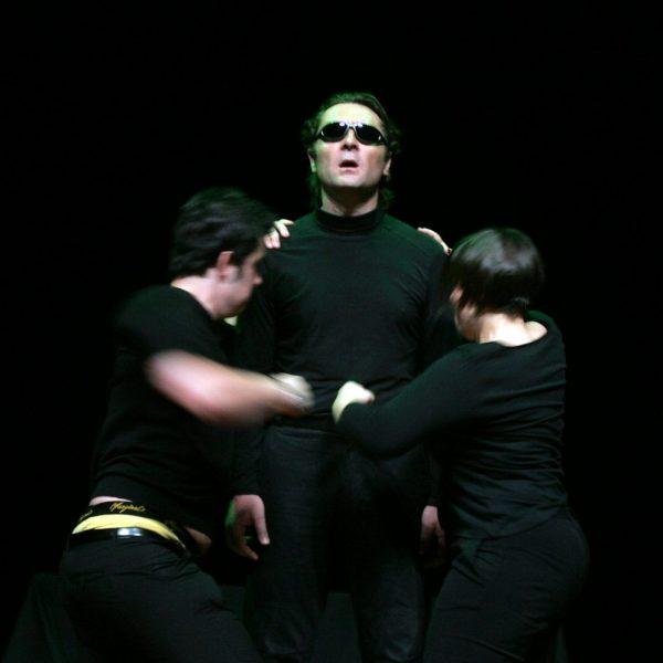 TheatreAteliersCheneMPA002