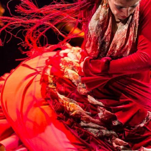 cabaret-flamenco-chenenoir