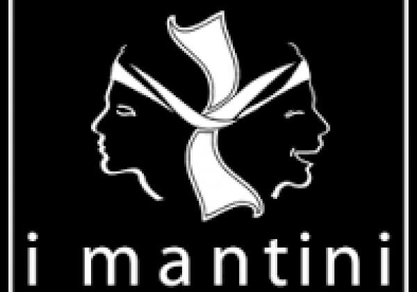 Doria Ousset – I Mantini – Daniel Vincensini en solo – Soul Music Airlines