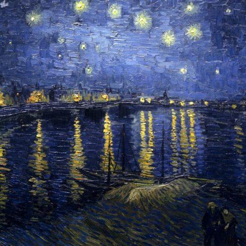 virgilio-Van-Gogh-chene-noir.jpg