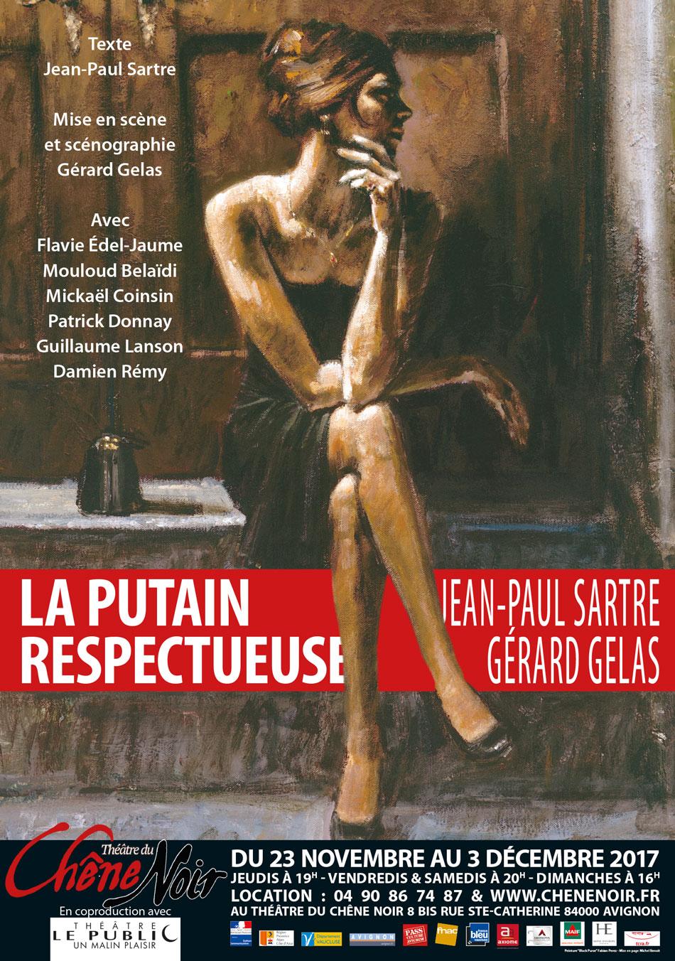 La-Putain-respectueuse_web