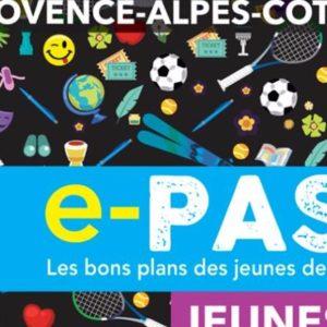 e-pass jeunes-2