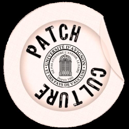 patch culture