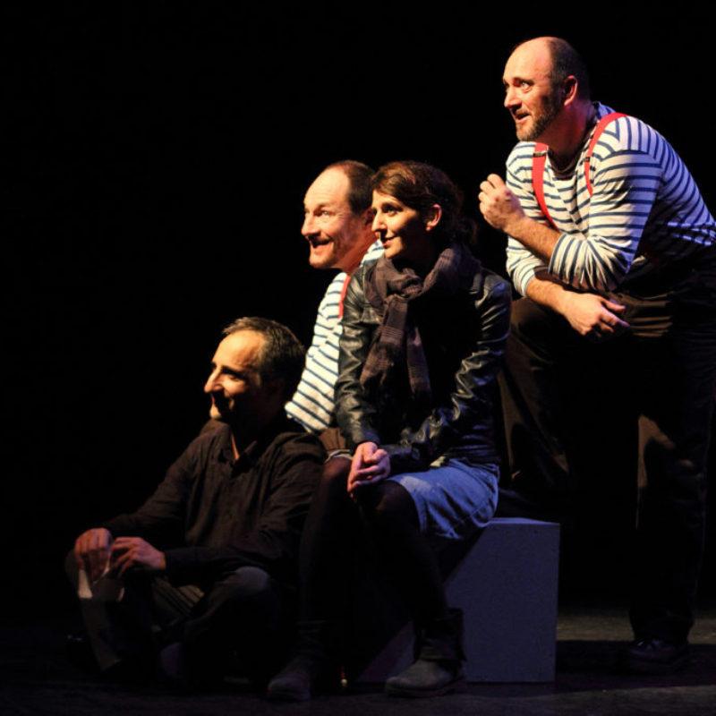 agop-theatre-du-chene-noir