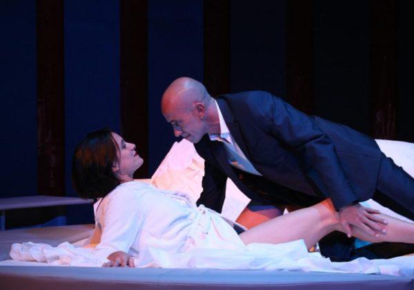 la-putain-respectueuse-theatre-du-chene-noir-2
