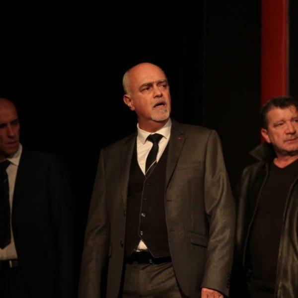 la-putain-respectueuse-theatre-du-chene-noir-4