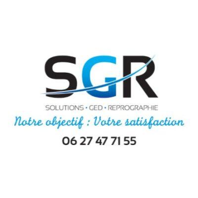 logo-sgr-mecene-chene