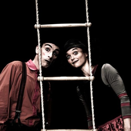 oh-oh-theatre-du-chene-noir
