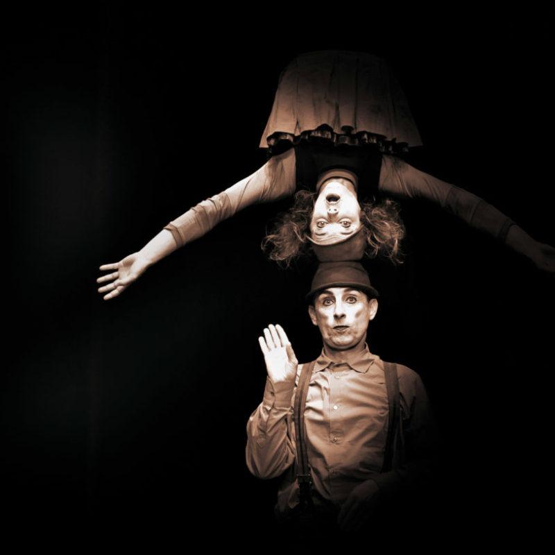 oh-oh-theatre-du-chene-noir-2