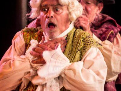Jacques-le-Fataliste-theatre-du-chene-noir
