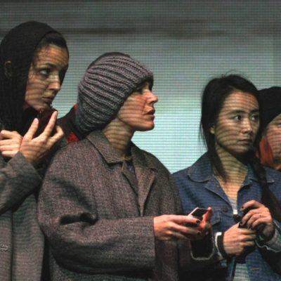 Migraaaants-theatre-du-chene-noir