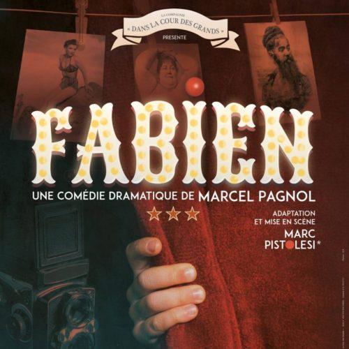 fabien-theatre-du-chene-noir3