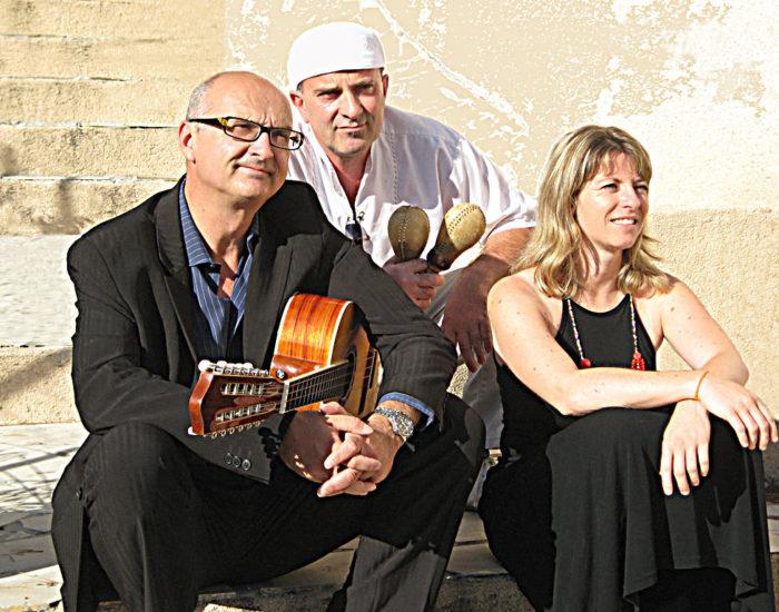trio canto theatre du chene noir 1