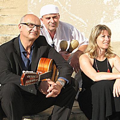 trio-canto-theatre-du-chene-noir