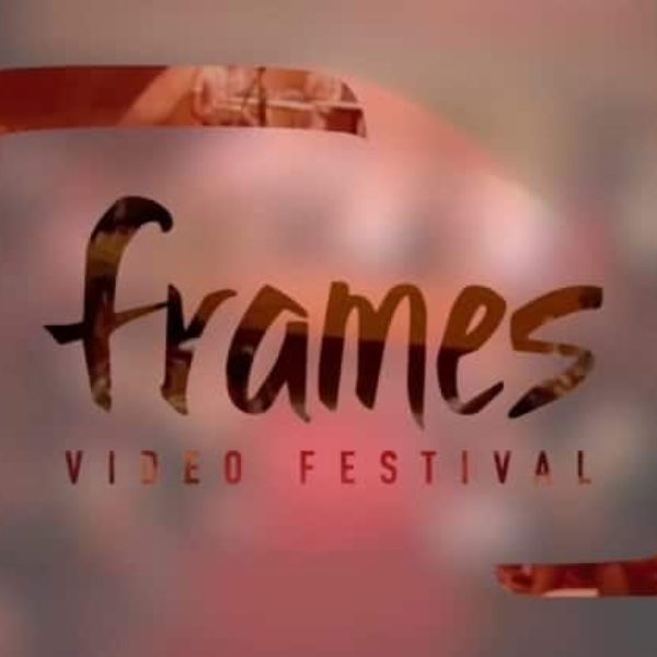 frames festival 2018 avignon 1