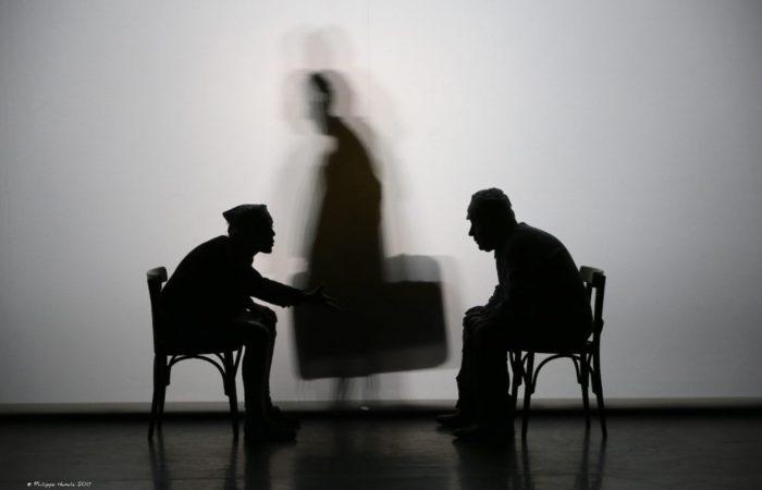 migraaaants theatre du chene noir5