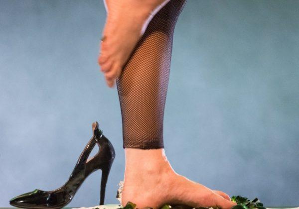 ava-la-dame-en-verte-festival-avignon-theatre-du-chene-noir-1