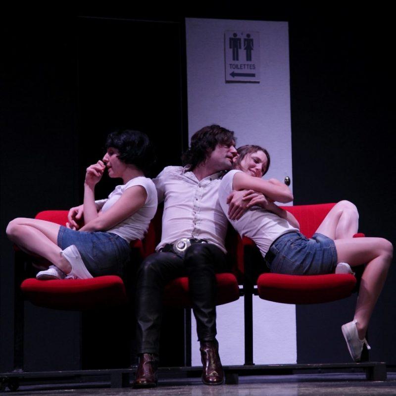 dom juan festival avignon theatre du chene noir 1 1