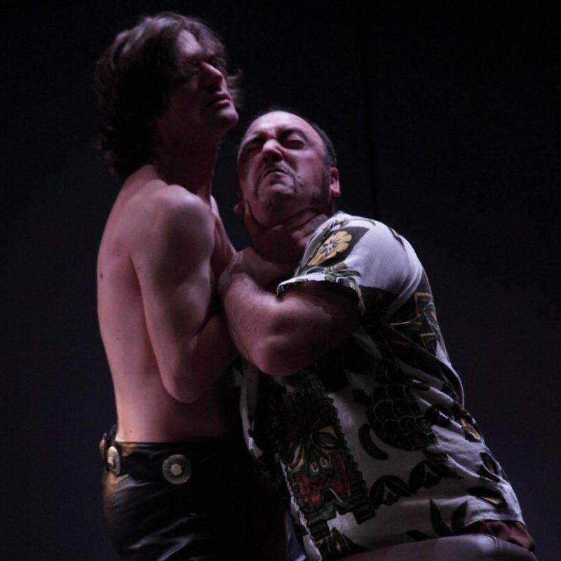 dom juan festival avignon theatre du chene noir 1