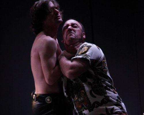 dom-juan-festival-avignon-theatre-du-chene-noir