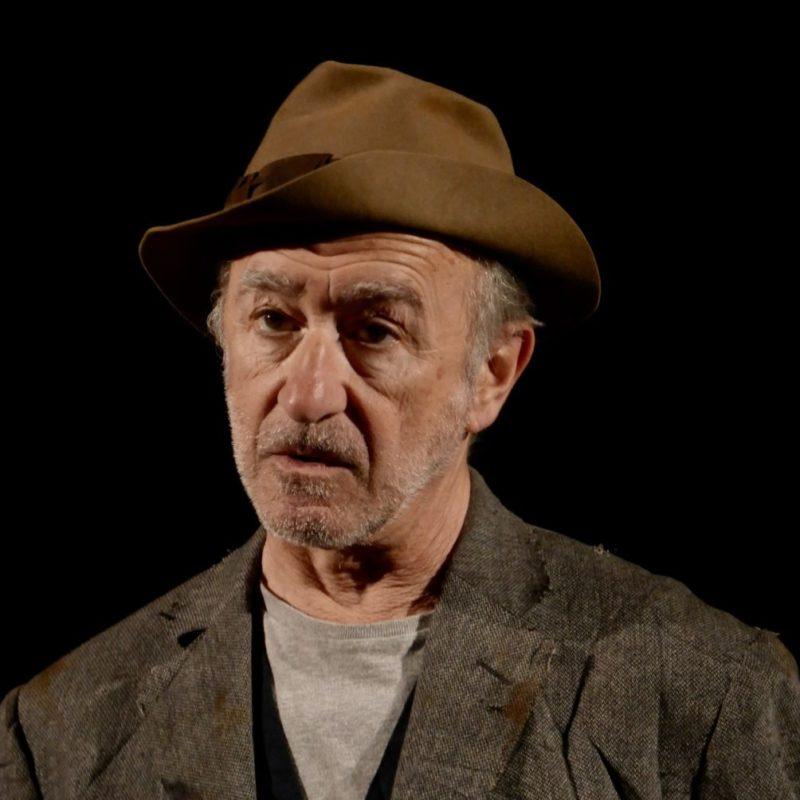 la legende du saint buveur festival 2019 theatre du chene noir1