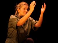 les-chatouilles-festival-2019-theatre-du-chene-noir1
