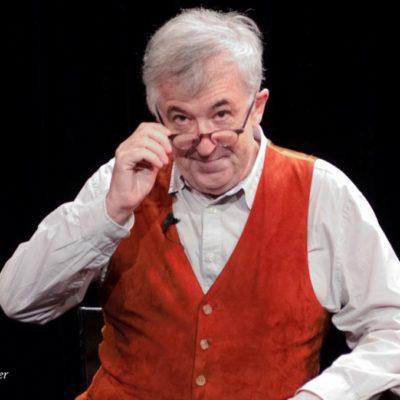 philippe-meyer-ma-radio-une-histoire-amoureuse-theatre-du-chene-noir