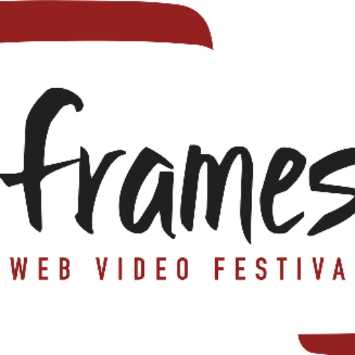 frames-web-video-festival