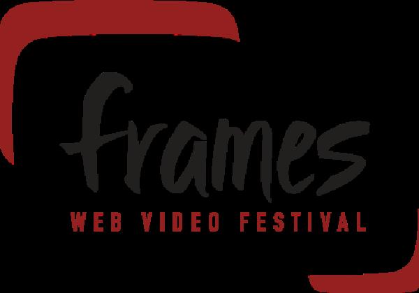 frames-web-video-festival