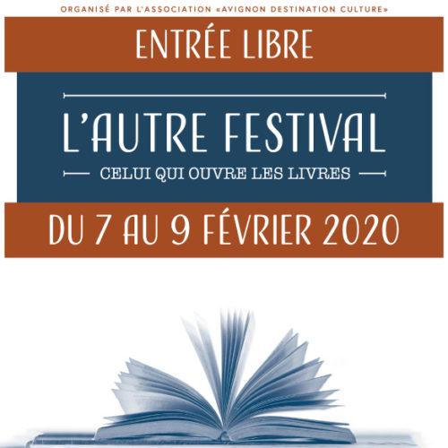 l-autre-festival-celui-qui-ouvre-les-livres