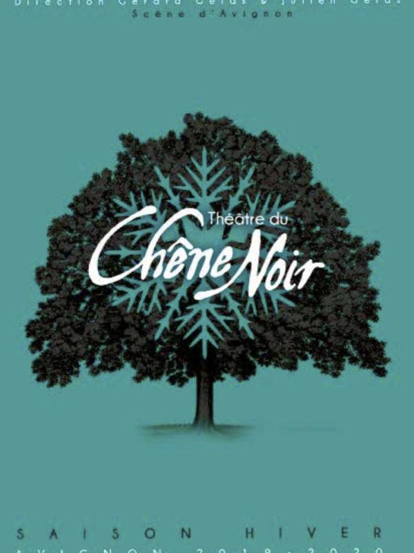 programme-chene-noir-2019-2020