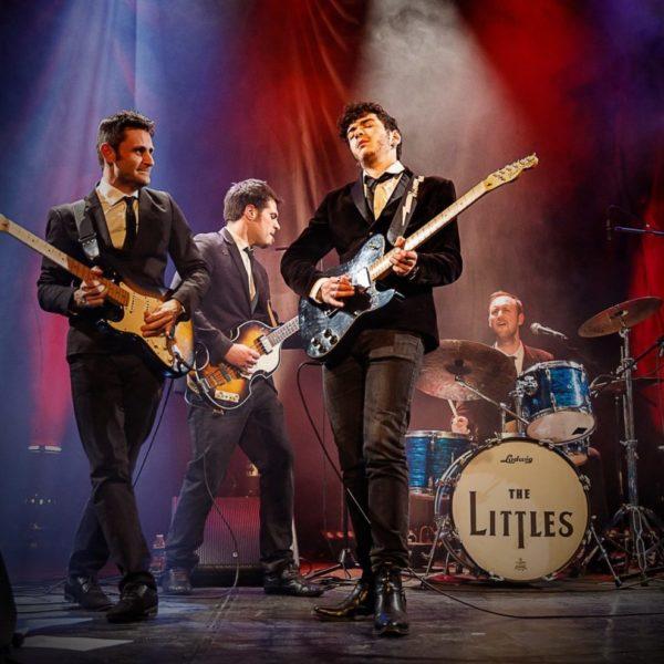 the-littles-2