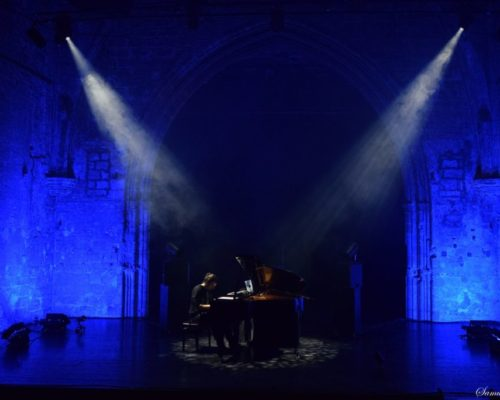 la-grande-soiree-du-piano