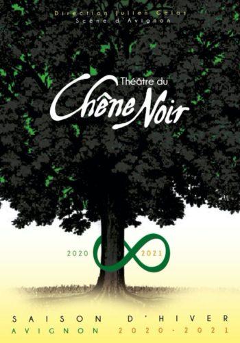 programme-chene-noir-2020-2021