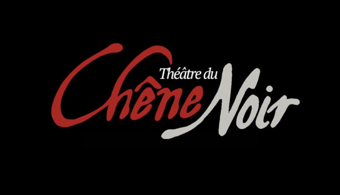image-theatre-chene-noir-julien-gelas-