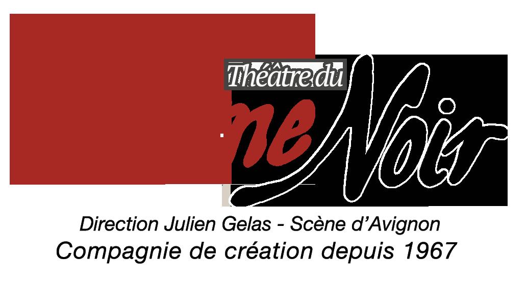 Théâtre du Chêne Noir