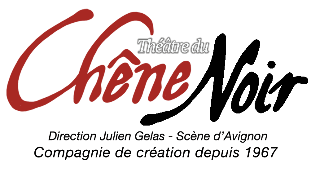 logo-theatre-chene-noir-avignon-julien-gelas