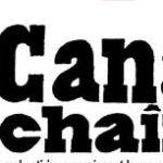 logo Canard Enchainé 1